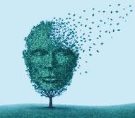 Glutamate et Alzheimer