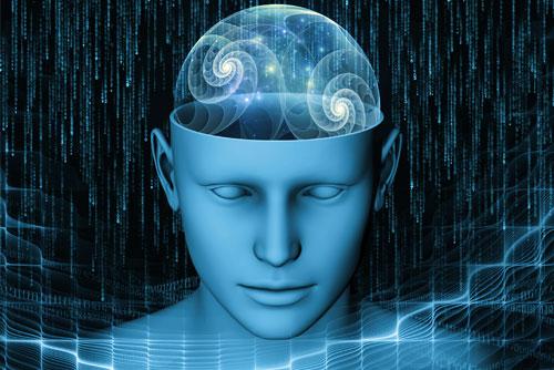 Glutamate et schizophrénie