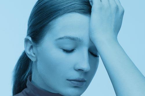 Neuroplasticité - psychothérapie